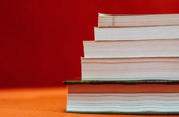 Compilado Prova 2- Direito empresarial IV