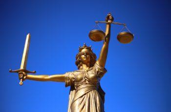 Relação Processual Penal