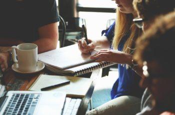 Unidade VII- Estabilidade e Garantias provisórias de emprego