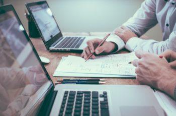 Garantias, privilégios e preferências do crédito tributário