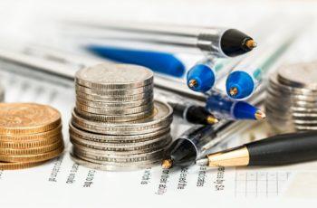 Remuneração, Salário e Gorjeta: Qual a diferença?