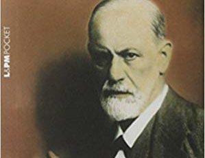 Compre o livro do Freud para primeira prova