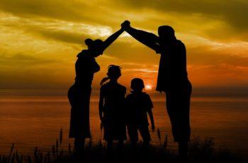 Colocação em família substituta