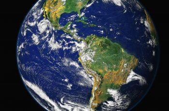 Tratados internacionais em matéria tributária